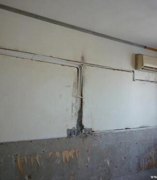 室内装修电路改造,线路隐蔽工程如何做
