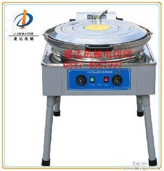 电饼铛价格采用电子电路设计,全新生产工艺,在外形,加热,电器等