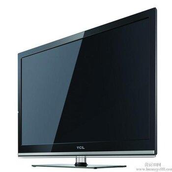 厂家特价促销tclled电视液晶电视