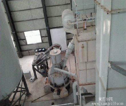 磨机价格_干法脱硫石灰石制粉电厂脱硫设备破碎设备粉磨机柱磨机_