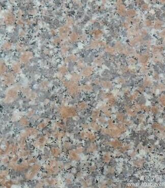 【锦辉板材,大理石板材,花岗岩板材,板材市场_大理石板材价格|图片】-黄页88网
