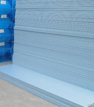 【供应上海B1级挤塑板_xps挤塑板价格|图片】-黄页88网