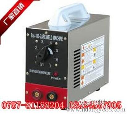 【BX6系列交流电焊机价格】_黄页88网图片
