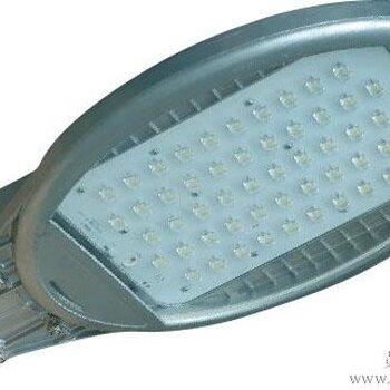 品牌华宏led道路照明灯具