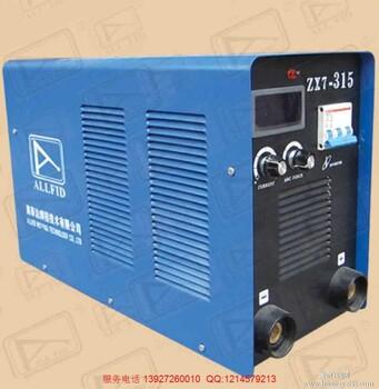 ZX7-315直流电焊机价格_直流变频电焊机手提式逆变电焊机价格ZX7-图片