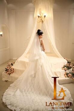 北京婚纱摄影排行榜 北京婚纱摄影电话 -婚纱摄影,婚纱摄影黄页88网