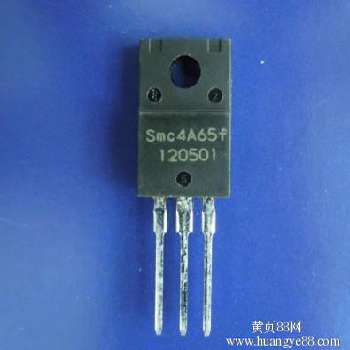 灯具设备/配件 镇流器 4n65mos管 免费发布镇流器信息  使用微信扫描
