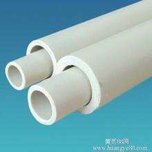 20铝塑管图片